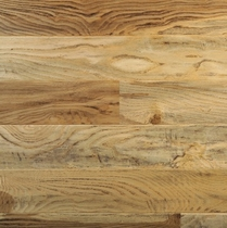 Columbia Chatham Solid Sunkissed Ash