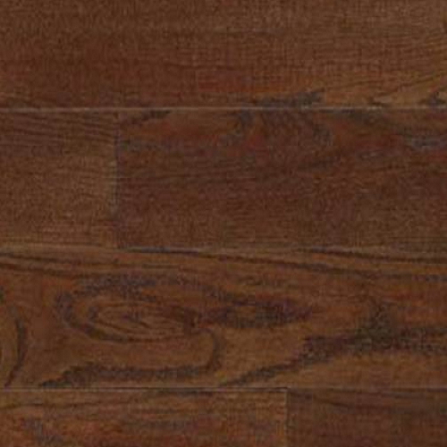 Columbia claremont barley oak solid hardwood flooring for Columbia flooring