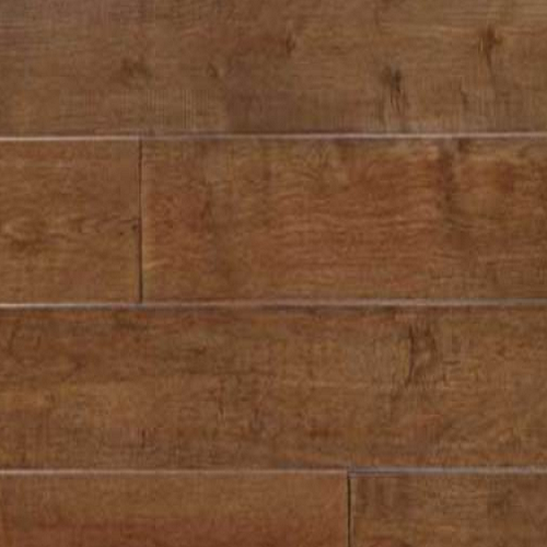 Columbia claremont fawn maple solid hardwood flooring for Columbia flooring reviews