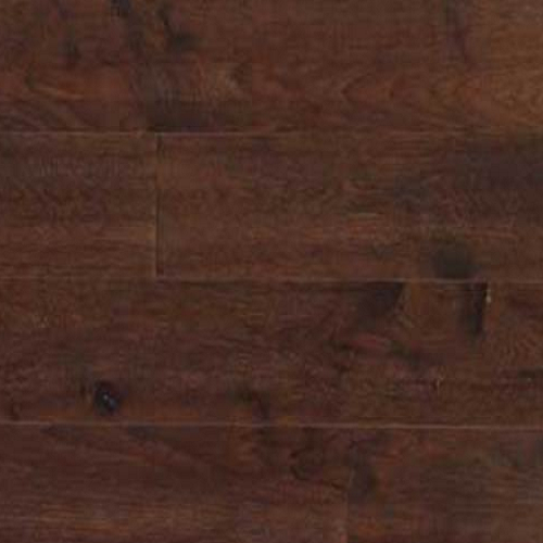Columbia claremont manor hickory 5 for Columbia flooring chatham