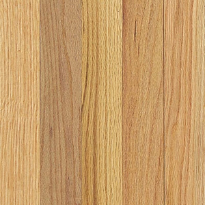Columbia Congress Red Oak Natural 2 1/4""