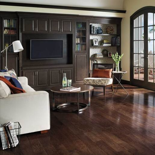 Columbia hardwood hayden for Columbia flooring