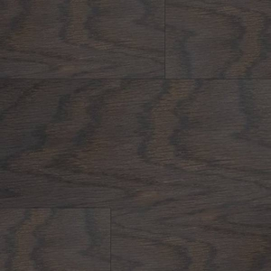 Columbia Traditional Oak Gris 3""