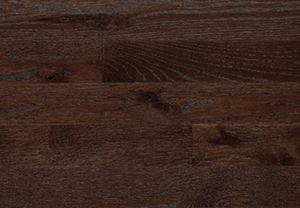 Columbia Weston Rusted Oak Multi Width