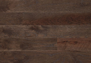 Columbia Weston Woven Oak 2 1/4""