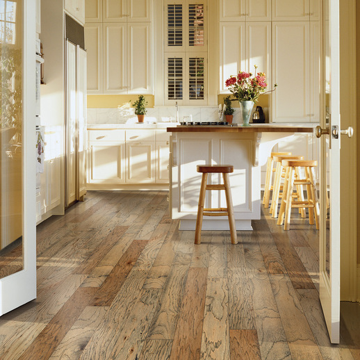 Columbia Hardwood Flooring columbia hardwood Columbia Wimberly Columbia Wimberly