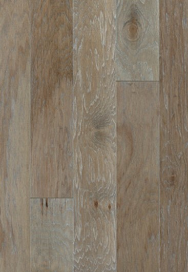 Columbia Wimberly Boulder Hickory Engineered Hardwood Flooring