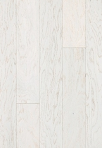 Columbia Wimberly Cotton Oak