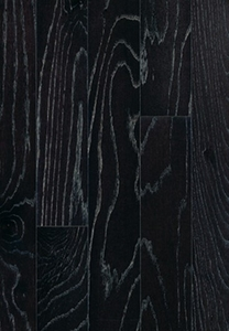 Columbia Wimberly Obsidian Oak