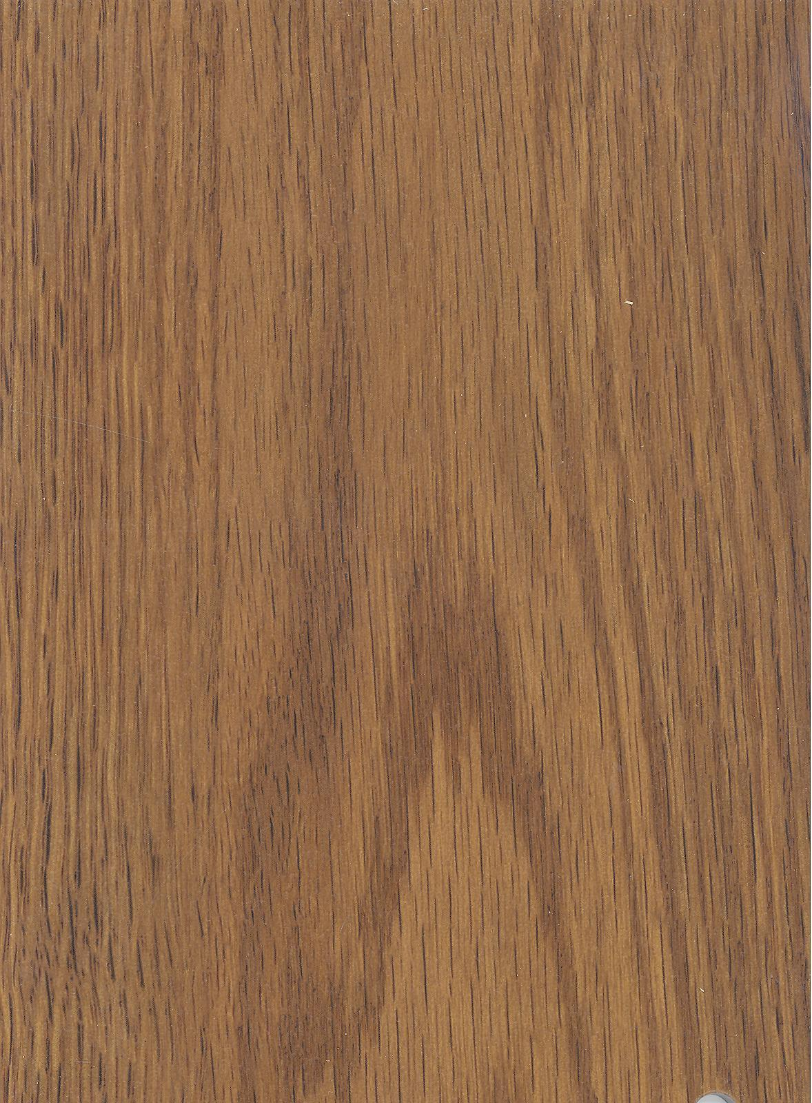 Congoleum lvt carefree dark oak 6 x 36 luxury vinyl for Mohawk vinyl flooring