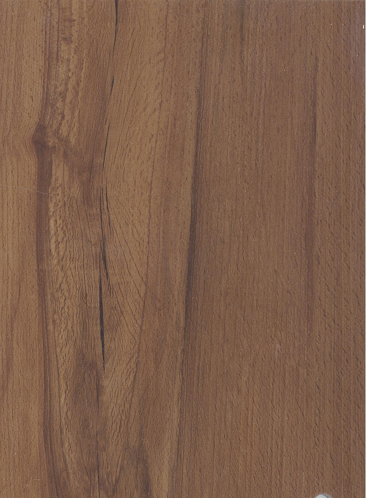 Congoleum lvt carefree gunstock 6 x 36 luxury vinyl for Mohawk vinyl flooring