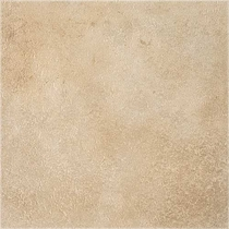 Congoleum Duraceramic Earthpath Sandy Clay