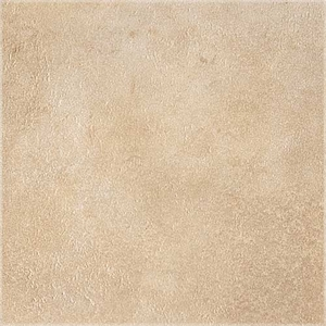 Congoleum Duraceramic Earthpath Sunny Clay