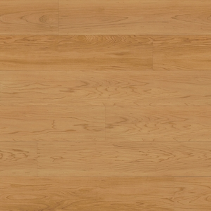 Congoleum Endurance Maple Golden