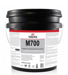 Congoleum LVT M700 Commercial Luxury Vinyl Adhesive 1 Gallon