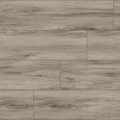 Congoleum Triversa Applewood Frosted Coffee