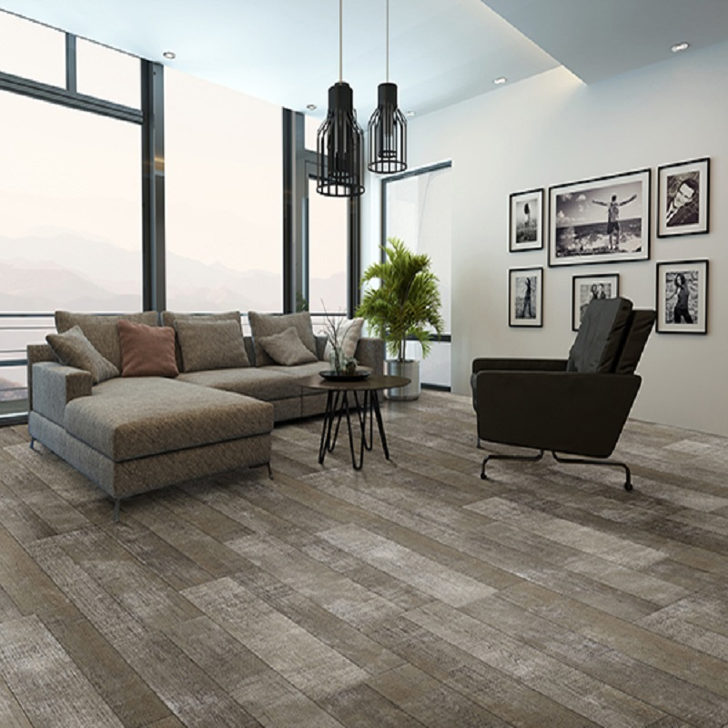 products congoleum and coverphoto tsf flooring index brands floors