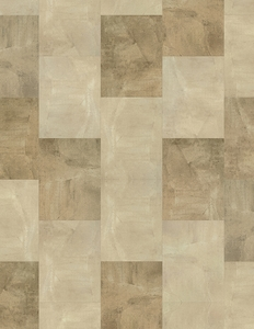 USFloors COREtec Plus Design Sand Slate