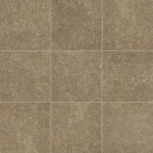 "Crossville Bluestone Arizona Brown Unpolished 12"" x 24"""