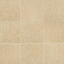 "Crossville Bluestone Colorado Buff Honed 24"" x 24"""