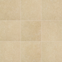 "Crossville Bluestone Colorado Buff Honed 6"" x 6"""