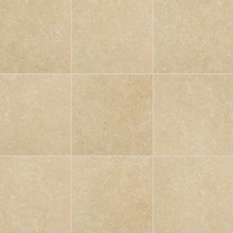 "Crossville Bluestone Colorado Buff Unpolished 12"" x 12"""