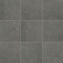 "Crossville Bluestone Pennsylvania Blue Unpolished 12"" x 12"""