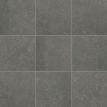 "Crossville Bluestone Pennsylvania Blue Unpolished 24"" x 24"""