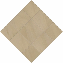 "Crossville Buenos Aires Mood Pampa 12"" x 12"" Unpolished"