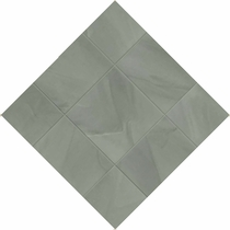 "Crossville Buenos Aires Mood Pilar 12"" x 12"" Polished"