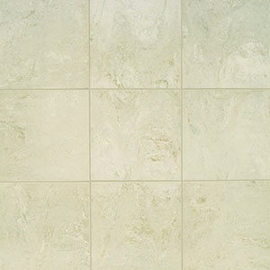"Crossville Empire Corsican Creme 12"" x 12"" Polished"