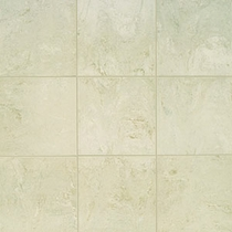 "Crossville Empire Corsican Creme 24"" x 24"" Polished"