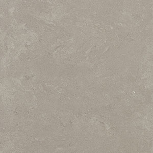"""Crossville Empire Marquis Greige 12"""" x 12"""" Polished"""