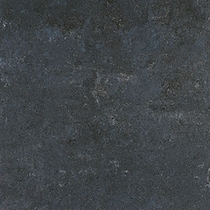 "Crossville Empire Midnight Blue 24"" x 24"""