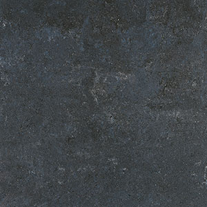 "Crossville Empire Midnight Blue 24"" x 24"" Polished"