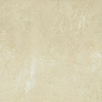 "Crossville Empire Palais Taupe 12"" x 12"""