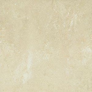 "Crossville Empire Palais Taupe 24"" x 24"""