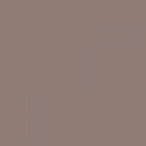 "Crossville Retro Active Antico Taupe 6"" x 6"""