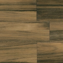 Daltile Acacia Valley Tile Flooring
