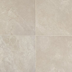 Daltile Affinity Gray Wall Tile