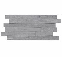 Daltile Ambassador Global Grey Mosaic