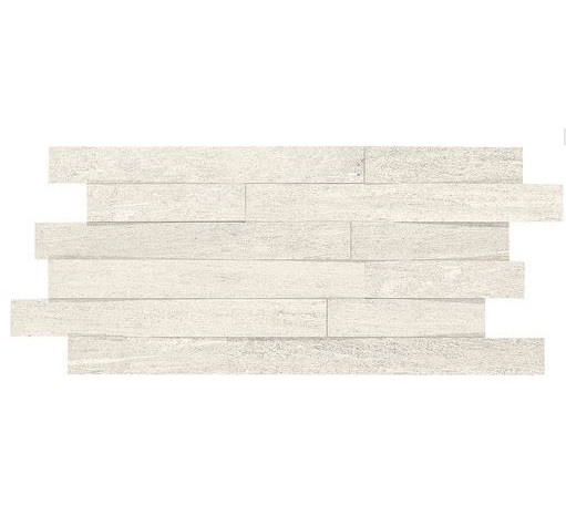 All Category Items - Daltile bend oregon