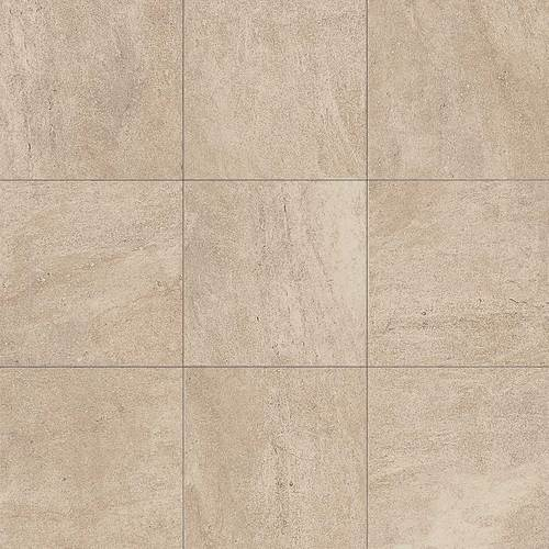 daltile avondale chateau creme porcelain tile 12 x 12 ad01 1212. Black Bedroom Furniture Sets. Home Design Ideas