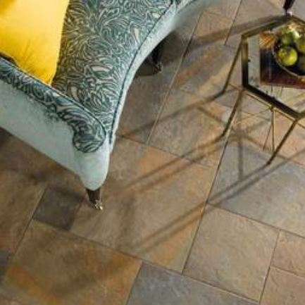 Daltile Ayers Rock Glazed Porcelain Tile