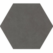 Daltile Bee Hive Grey 24""