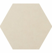 Daltile Bee Hive Ivory 24""