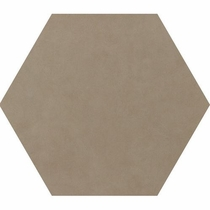 Daltile Bee Hive Taupe 24""