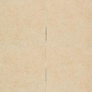 "Daltile City View 12"" x 12"" District Gold"