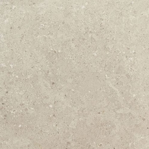 Daltile Dignitary Notable Beige 12 x 24