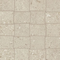 Daltile Dignitary Notable Beige Mosaic